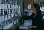 4895:Лора Линни
