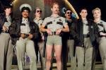 кадр №9690 из фильма 911: Мальчики по вызову