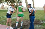 кадр №9692 из фильма 911: Мальчики по вызову