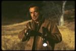 кадр №96984 из фильма Джиперс Криперс 2