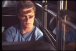кадр №96985 из фильма Джиперс Криперс 2