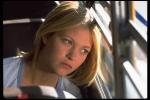 кадр №96991 из фильма Джиперс Криперс 2