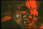 кадр №96994 из фильма Джиперс Криперс 2