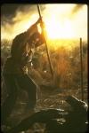 кадр №96997 из фильма Джиперс Криперс 2