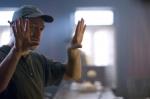 кадр №97060 из фильма Загадочная история Бенджамина Баттона