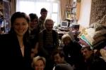 3988:Ольга Дыховичная|14248:Сергей Борисов