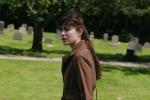 кадр №973 из фильма Пункт назначения 3