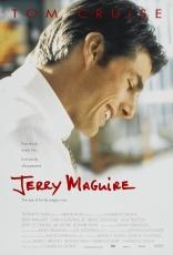 Джерри Магуайер плакаты