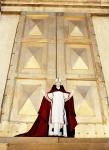 Иоанна — женщина на папском престоле кадры