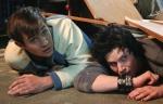 кадр №975 из фильма Пункт назначения 3