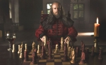 кадр №97508 из фильма Кровавая графиня Батори