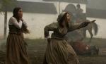 кадр №97513 из фильма Кровавая графиня Батори