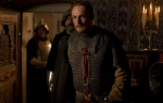 кадр №97520 из фильма Кровавая графиня Батори