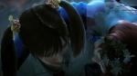 кадр №97589 из фильма Теккен: Кровная месть*