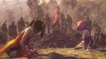 кадр №97591 из фильма Теккен: Кровная месть*