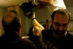 кадр №97774 из фильма 11.11.11