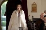 кадр №97868 из фильма Ловушка для невесты