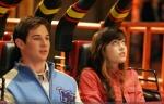 кадр №981 из фильма Пункт назначения 3