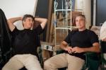 4474:Александр Пэйн|478:Джордж Клуни