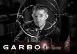 Гарбо: Шпион* плакаты