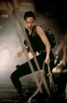 Лара Крофт: Расхитительница гробниц кадры
