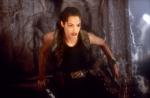 кадр №98297 из фильма Лара Крофт: Расхитительница гробниц