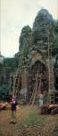 кадр №98308 из фильма Лара Крофт: Расхитительница гробниц