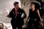кадр №98309 из фильма Лара Крофт: Расхитительница гробниц