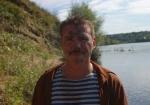 3611:Денис Никифоров