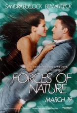 Силы природы плакаты