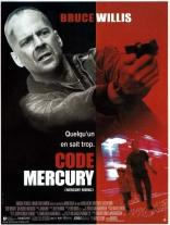 Меркурий в опасности плакаты