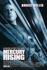 фильм Меркурий в опасности