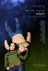 Адам плакаты