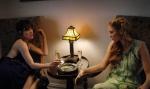 кадр №98978 из фильма Любовь со словарем