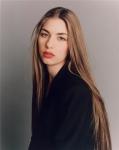 940:София Коппола