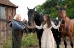 кадр №99064 из фильма Боевой конь