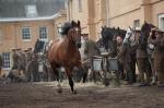 кадр №99068 из фильма Боевой конь