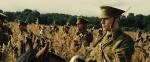 кадр №99073 из фильма Боевой конь