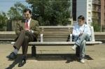кадр №9916 из фильма Мистер Бин на отдыхе
