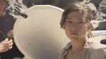 кадр №99337 из фильма 2016: Конец ночи