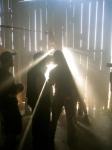 кадр №99341 из фильма 2016: Конец ночи