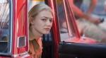2758:Оксана Акиньшина