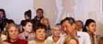 кадр №99419 из фильма Высоцкий. Спасибо, что живой