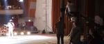 кадр №99424 из фильма Высоцкий. Спасибо, что живой