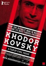 Ходорковский плакаты