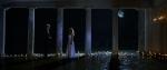кадр №9944 из фильма В ожидании чуда