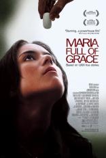 Благословенная Мария плакаты
