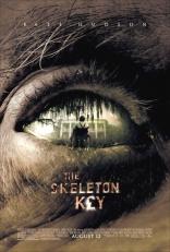 Ключ от всех дверей плакаты