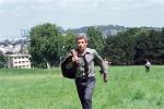 3206:Жак Гамблен