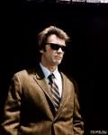 1489:Клинт Иствуд